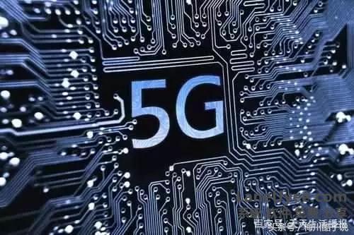 4G升级5G, 到底是需要换手机还是SIM卡?知情人道出了