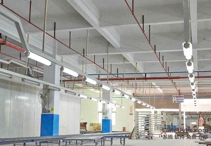 深圳沙井专注水电安装工程施工  水电安装工程_家庭水电改造_专业水电安装公司